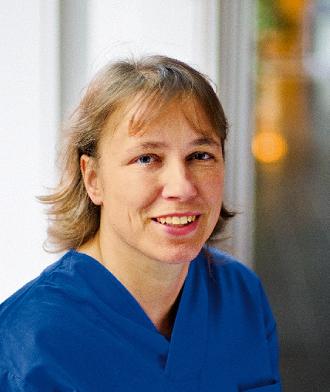 Dr Ehrlich Frankfurt